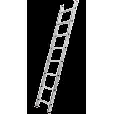 """Лестницы односекционные """"Elkop"""" VHR H 1007"""